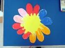fliegende Blumenblüten 003