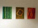 Natur abstrakt 004