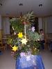Weihnachten 003
