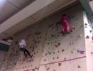 Schuljahr_1314_Klettern