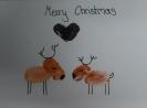 Weihnachtskarten (2)